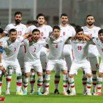 1 274 150x150 - پاداش ویژه برای تیم ملی در صورت شکست عراق