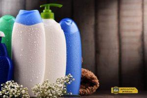 1 45 1 300x200 - ۸ روش عجیب برای شستن ماشین که بسیار کاربردی هستند