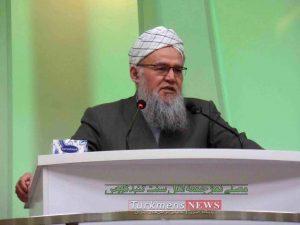 1 5 300x225 - دین اسلام یک تکلیف و امانت الهی است، درحفظ و عمل به آن کوشش کنید