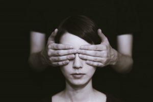1 67N M8dRvAVZ vWwnVIYZA@2x w1200 300x200 - چرا انسان خواب میبیند و چطور از ذهن خود محافظت میکند؟