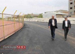 1 69 300x215 - اختصاص بالغ بر 500 میلیون تومان برای تکمیل پروژه های ورزشی شهرستان ترکمن+تصاویر