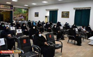 1.1 300x186 - زنان در عرصه انتخابات حضور فعالی داشته باشند