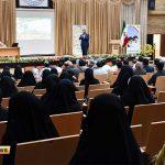 11 26 150x150 - انتخابات در استان گلستان با 40 هزار نفر عوامل اجرایی برگزار می شود+ تصاویر