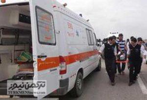 115 24Az 300x204 - مرگ مشکوک جوان گالیکشی
