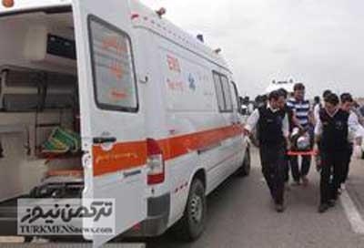 115 24Az - مرگ مشکوک جوان گالیکشی