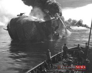 1300212 orig w700 300x240 - «لرزاننده بهشت»: اژدر انتحاری ژاپنی که به کابوس کشتی های آمریکایی تبدیل شد