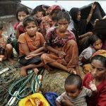13910426000366 PhotoL 150x150 - بیانیه بسیج رسانه گلستان در محکومیت کشتار مسلمانان میانمار