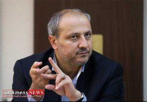 139405141611275375820684 300x209 - گرگان-نمایندگان گلستان در مجلس پیگیر افزایش قیمت خرید گندم باشند