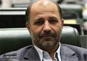 139504021532539297973634 - مشکلات کشاورزان برطرف نشود وزیر جهاد را استیضاح میکنیم
