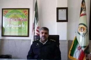 13 خرده فروش مواد مخدر در گنبدکاووس دستگیر شدند