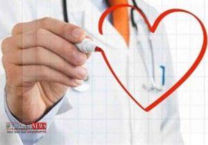 139609081551111412643544 300x209 - بیماری قلبی و عروقی علت ۴۳ درصد مرگ و میرها در استان گلستان
