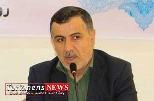 برگزاری 298 مانور آمادگی مدیریت بحران گلستان