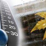 1397080914071986615790594 1 150x150 - آخر هفته بارانی همراه با کاهش دما در استان گلستان