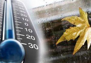 1397080914071986615790594 1 300x209 - آخر هفته بارانی همراه با کاهش دما در استان گلستان