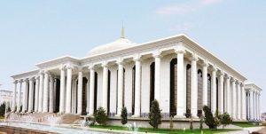 13980711000089 Test PhotoN 300x151 - تقویت روابط پارلمانی هند و ترکمنستان