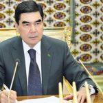 13980912000246 Test PhotoN 150x150 - اعلام فرمان عفو عمومی شهروندان ترکمن و اتباع خارجی
