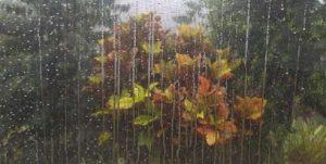 13981020000396 Test PhotoN 300x151 - کاهش قابل ملاحظه میزان بارندگی مهر ماه نسبت به دوره آماری در گلستان