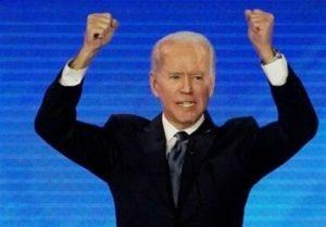 1398122806124243419937604 300x209 - «بایدن» رسماً پیروز انتخابات جنجالی آمریکا شد