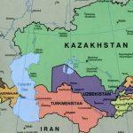 13990228000873 Test PhotoN 150x150 - آسیای مرکزی در 24 ساعت گذشته
