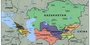 13990228000873 Test PhotoN 300x151 - آسیای مرکزی در 24 ساعت گذشته