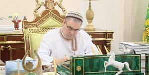 13990516000196 Test PhotoN 300x151 - انتصاب سفیر جدید ترکمنستان در قزاقستان