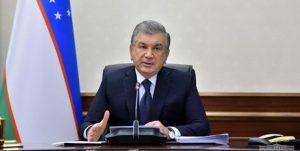13990702000129 Test PhotoN 300x151 - توسعه اقتصاد ازبکستان بدون اقتصاد دیجیتال امکانپذیر نیست