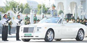 13990707000103 Test PhotoN 300x151 - برگزاری رژه به مناسبت روز استقلال در ترکمنستان