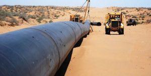 13990708000512 Test PhotoN 300x151 - جای خالی گاز ارزان ترکمنستان در روزهای سرد