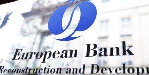 13990921000027 Test PhotoN 300x151 - افزایش فعالیت بانک توسعه و بازسازی اروپا در ترکمنستان