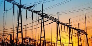 13991003000764 Test PhotoN 300x151 - کاهش 50 درصدی قیمت برق صادراتی ترکمنستان به افغانستان