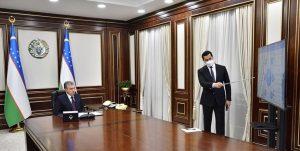 13991004000106 Test PhotoN 300x151 - برنامه ازبکستان برای جذب 7.5 میلیارد دلار سرمایهگذاری خارجی