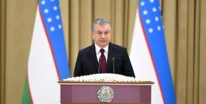 "13991009000242 Test PhotoN 300x151 - نامگذاری 2021 به عنوان ""سال حمایت از جوانان و تحکیم سلامت مردم"" توسط رئیس جمهور ازبکستان"
