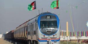 13991010000179 Test PhotoN 300x151 - خط آهن ترکمنستان افغانستان تاجیکستان؛ ریل گذاری در مسیری ناهموار