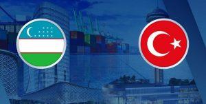 13991101000114 Test PhotoN 300x151 - بیش از 1300 شرکت با مشارکت سرمایهگذاران ترکیه در ازبکستان فعالیت میکنند
