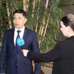 13991204000389 Test PhotoN 150x150 - توسعه روابط ازبکستان-ترکمنستان ضامن منافع تمام آسیای مرکزی