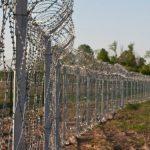 13991207000075 Test PhotoN 150x150 - اعتراض شهروندان قرقیزستانی به واگذاری اراضی مرزی