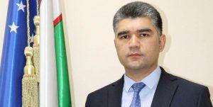 13991212000367 Test PhotoN 300x151 - تأکید ازبکستان بر توسعه کریدورهای حملونقلی و لجستیک