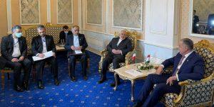 14000110000474 Test PhotoN 300x151 - آمادگی تاجیکستان برای ایجاد زیرساختهای اقتصادی سهجانبه با ایران و افغانستان