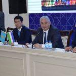 14000114000062 Test PhotoN 150x150 - توافق بازرگانان ازبک و قزاق برای افزایش حجم تجارت و ایجاد شرکتهای مشترک