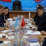 14000201000680 Test PhotoN 150x150 - تقویت همکاری قرقیزستان با سازمان ملل در مبارزه با مواد مخدر