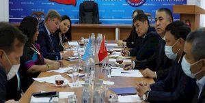 14000201000680 Test PhotoN 300x151 - تقویت همکاری قرقیزستان با سازمان ملل در مبارزه با مواد مخدر