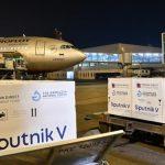 14000203000101 Test PhotoN 150x150 - نخستین بخش واکسن روسی «اسپوتنیک-5» به ازبکستان ارسال شد