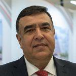 14000215000288 Test PhotoN 150x150 - سفیر جدید تاجیکستان در ازبکستان منصوب شد