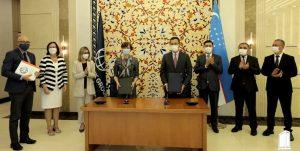 14000228000197 Test PhotoN 300x151 - وام 300 میلیون دلاری بانک جهانی به ازبکستان