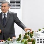 14000312000227 Test PhotoN 150x150 - مرکز تجاری بینالمللی «ترمذ» در مرز مشترک ازبکستان و افغانستان احداث می شود