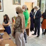 14000328000724 Test PhotoN 150x150 - برگزاری انتخابات ریاست جمهوری ایران در ازبکستان