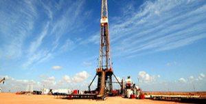 14000330000710 Test PhotoN 300x151 - چین برنده مناقصه قرارداد توسعه میدان گازی ترکمنستان
