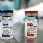 14000401000159 Test PhotoN 150x150 - تولید واکسن روسی «اسپوتنیک-V» در ازبکستان