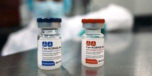 14000401000159 Test PhotoN 300x151 - تولید واکسن روسی «اسپوتنیک-V» در ازبکستان