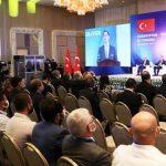 14000409000059 Test PhotoN 150x150 - ازبکستان و ترکیه 679 میلیون دلار سند همکاری امضا کردند